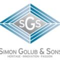 Simon Golub & Sons