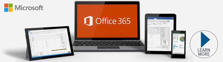 365-office