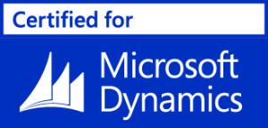 dyamics-logo