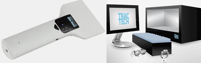 trac-tech-rfid