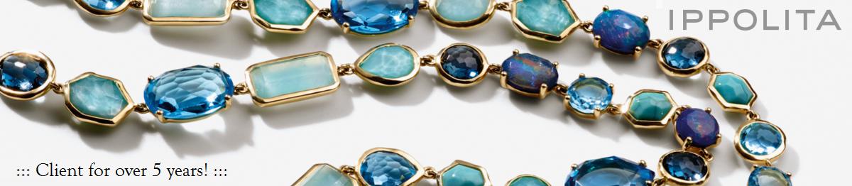 ippolita-fine-jewelry