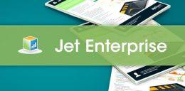 jet-reports-enterprise