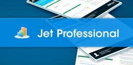 jet-reports-professional