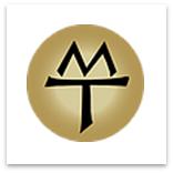Myron-toback
