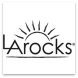 la-rocks
