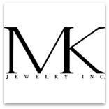 mk-jewelry