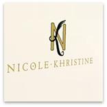 nicole-khristine