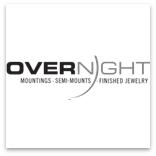 overnight-mounting