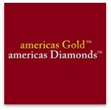 americas=gold