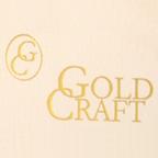 gold-craft