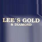 leesgold