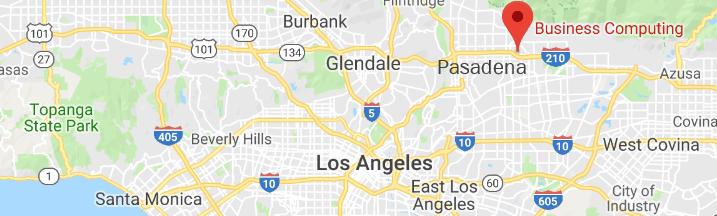 pasadena-california