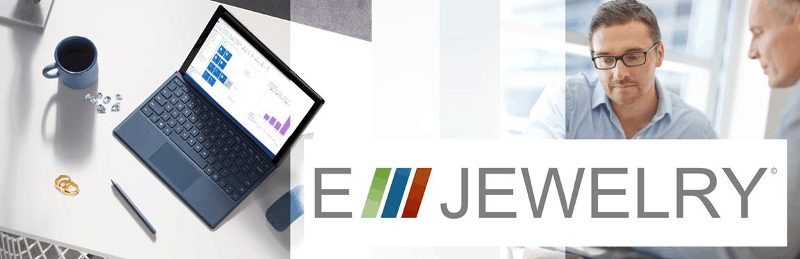 e-jewelry