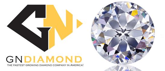 gn-diamond-testimonials