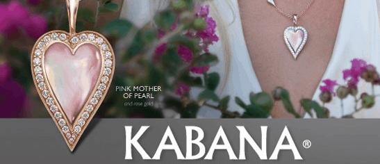kabana-testimonials