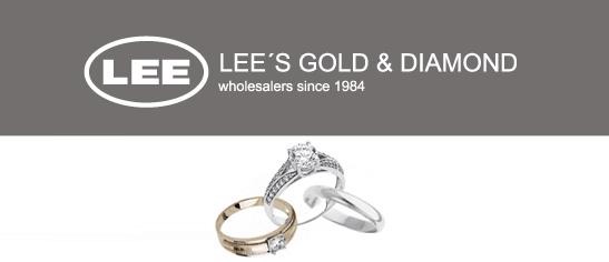 lees-gold-testimonials