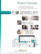 e-jewelry-brochure