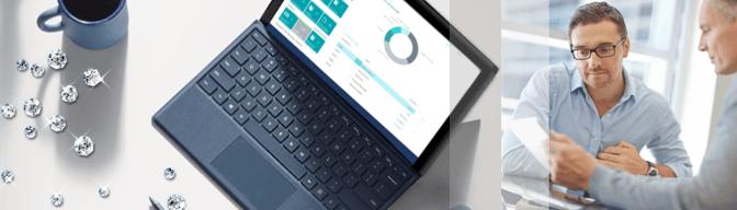 e-jewelry-software-home