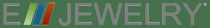 e-jewelry-software-logo