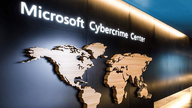 microsoft-cybersecurity