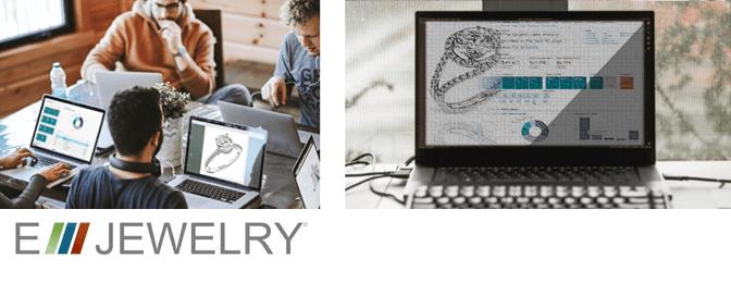 e-jewelry-home