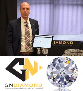 gn-diamond-testimonial