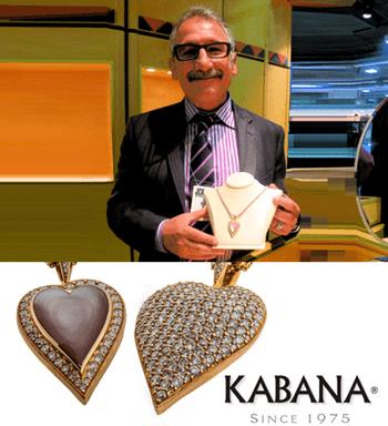 kabana-testimonial