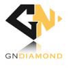 gndiamond