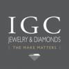igc-jewelry-diamonds