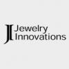 jewelry-innovations