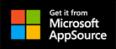 mst-app-source